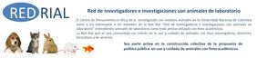 etica investigacion animales experimentacion red investigadores