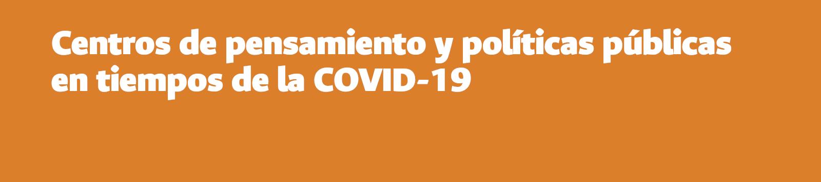 EPPU COVID-19