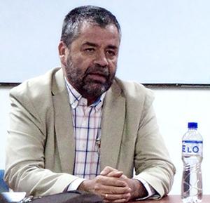 Medios digitales Colombia