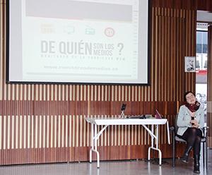 Centro de Pensamiento en Comunicación y Ciudadanía