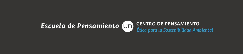 Centro de Pensamiento en Ética para la Sostenibilidad Ambiental