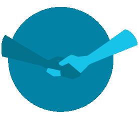 Conferencistas y alianzas CP Responsabilidad y Sostenibilidad de la Industria Minera