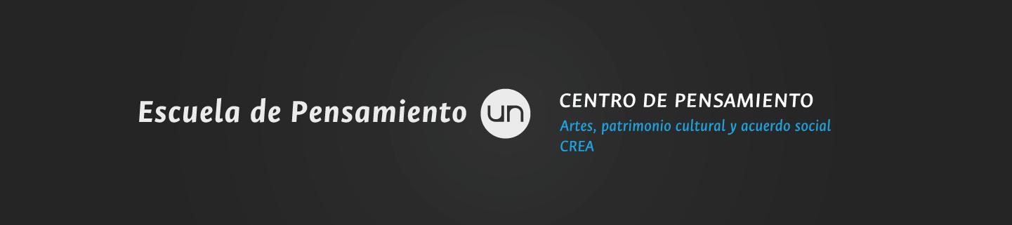 CP Artes