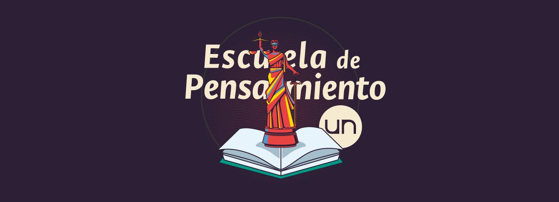 Escuela de Pensamiento Universitario UN