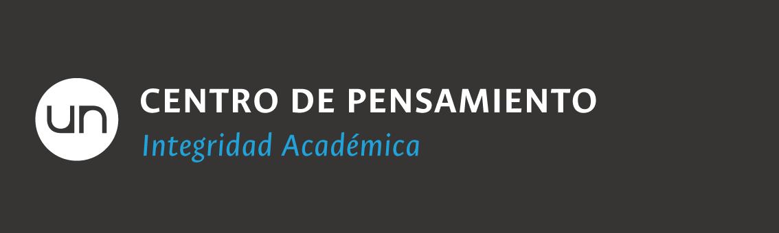 CP Integridad Académica