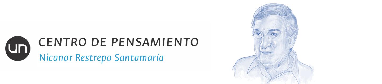 Centro de Pensamiento Nicanor Restrepo Santamaría
