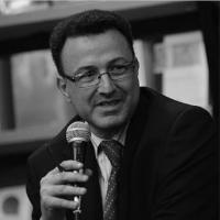 Carlo Tognato